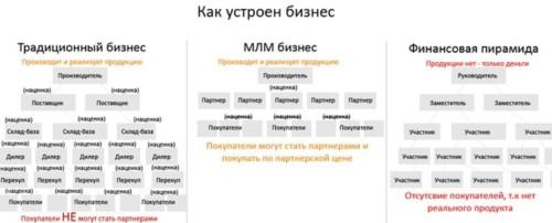 sohranennoe-izobrazhenie-2016-6-13_20-19-15-610