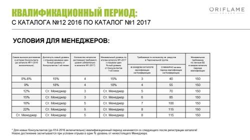 sohranennoe-izobrazhenie-2016-9-14_11-45-11-539