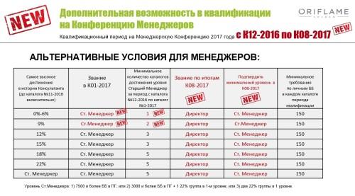 sohranennoe-izobrazhenie-2016-9-14_11-47-9-875